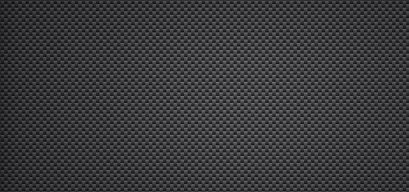 ightly textured black background