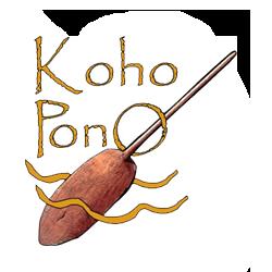 KP logo fade to bkgrd